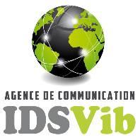 IDSVIB