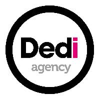 Dedi agency