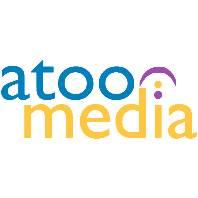AtooMedia