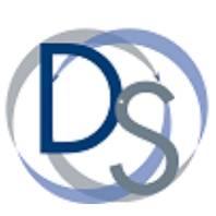 DIRECTSKILLS