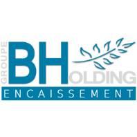 BH Holding