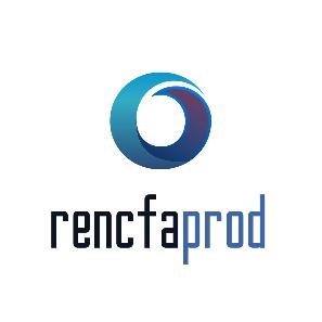 RENCFA PROD