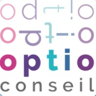 OPTIO CONSEIL