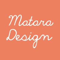 MATARA DESIGN