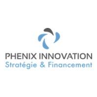 PHENIX INNOVATION