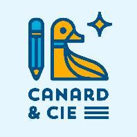 Canard & Cie