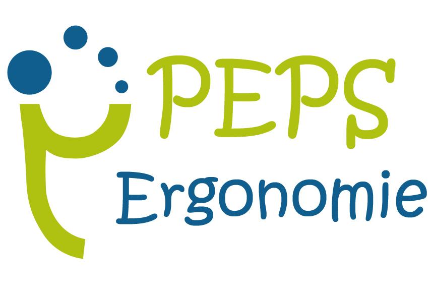 PEPS Ergonomie