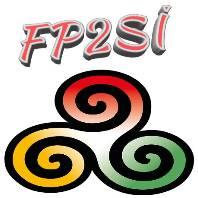 FP2SI Formation Prévention Santé Sécurité Incendie