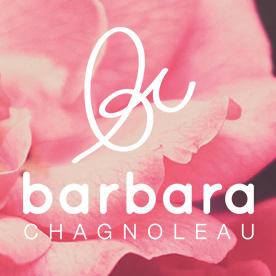 Barbara Chagnoleau