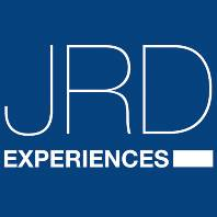JRD Experiences