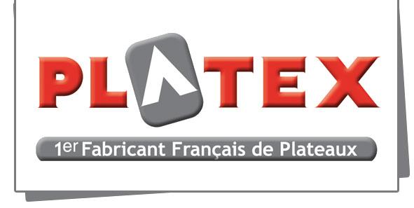 Platex Multigift