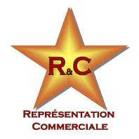 R&C sarl