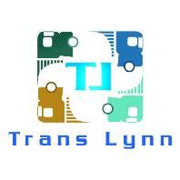 Trans Lynn