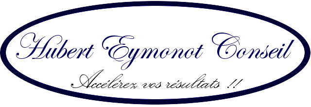 Hubert Eymonot Conseil