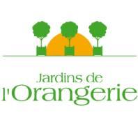 jardins de l'orangerie