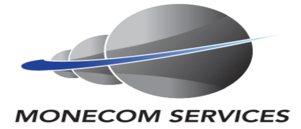 MONECOM SERVICES