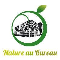 Nature au Bureau
