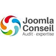 JOOMLA CONSEIL