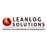 LEANLOG SOLUTIONS