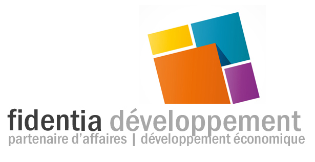FIDENTIA DEVELOPPEMENT