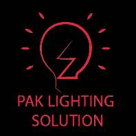 PAK LIGHTING SOLUTION