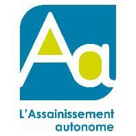 L'ASSAINISSEMENT AUTONOME