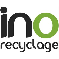 INO RECYCLAGE