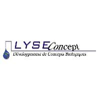 Lyseconcept