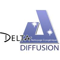 Delta Diffusion