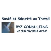 BYZ-CONSULTING