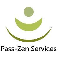 Pass-Zen Services