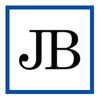 JB Communications