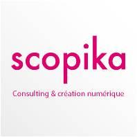 Scopika