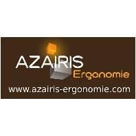 AZAIRIS Ergonomie