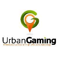 UrbanGaming