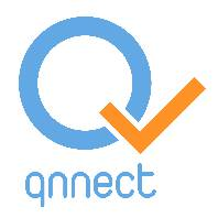 Qnnect solutions