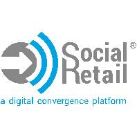 Digital Social Retail