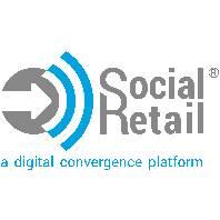 Digital Social Retail