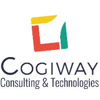 COGIWAY