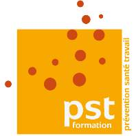PST FORMATION