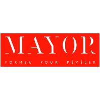 MAYOR FORMATION