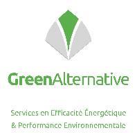 GreenAlternative