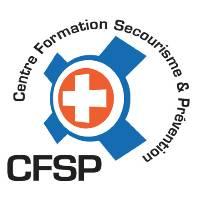 Centre Formation Secourisme et Prévention