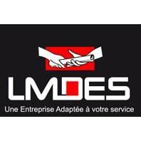 LMDES