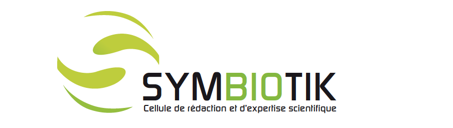 Symbiotik