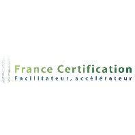 France certification