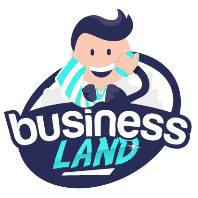 BUSINESSLAND