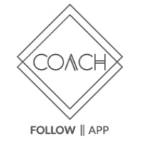 COACHING FOLLOW app