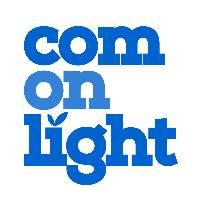 ComOnLight