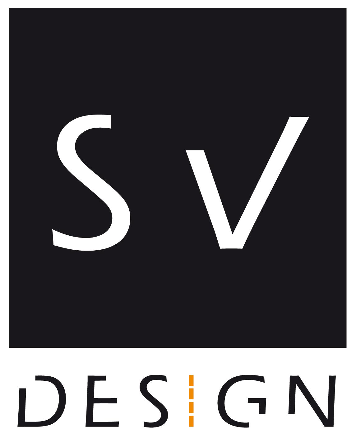 Sébastien Verdevoye DESIGN
